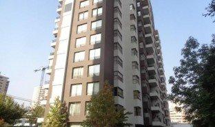 2 Habitaciones Propiedad e Inmueble en venta en San Jode de Maipo, Santiago Las Condes