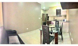 1 Habitación Apartamento en venta en Salinas, Santa Elena San Lorenzo - Salinas