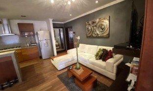1 Habitación Propiedad e Inmueble en venta en Cuenca, Azuay Yanuncay - Cuenca