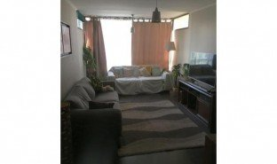 3 Habitaciones Propiedad e Inmueble en venta en Santiago, Santiago Providencia
