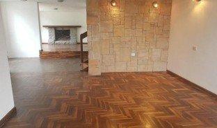 6 Habitaciones Propiedad e Inmueble en venta en Quito, Pichincha