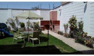 5 Habitaciones Casa en venta en Tacna, Tacna