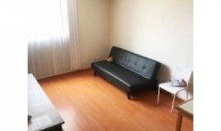 4 Habitaciones Casa en venta en Ventanilla, Callao