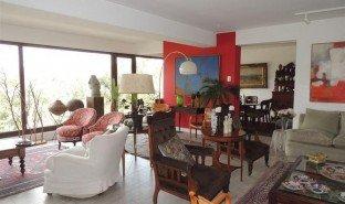 2 Habitaciones Propiedad e Inmueble en venta en Santiago, Santiago Vitacura