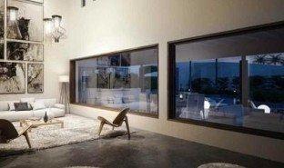 3 Habitaciones Propiedad e Inmueble en venta en Cumbaya, Pichincha #112 KIRO Cumbayá: INVESTOR ALERT! Luxury 3BR Condo in Zone with High Appreciation