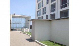 1 chambre Immobilier a vendre à Lima District, Lima
