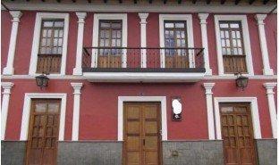 6 Habitaciones Propiedad e Inmueble en venta en Cuenca, Azuay