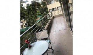 2 Bedrooms Property for sale in San Jode De Maipo, Santiago Nunoa