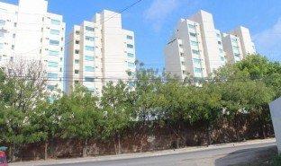 3 Habitaciones Propiedad e Inmueble en venta en La Libertad, Santa Elena Puerto Lucia Area-Smell The Ocean Breeze Second street to the beach. Very large 3br. 2 ba. Ground F