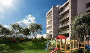 3 Habitaciones Apartamento en venta en Cumbaya, Pichincha #213 KIRO Cumbayá: INVESTOR ALERT! Luxury 3BR Condo in Zone with High Appreciation