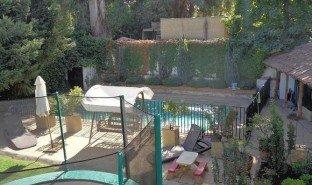 6 Bedrooms Property for sale in San Jode De Maipo, Santiago La Reina