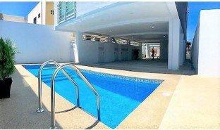 3 Habitaciones Apartamento en venta en Salinas, Santa Elena San Lorenzo - Salinas