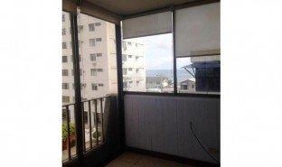 4 Habitaciones Propiedad e Inmueble en venta en Salinas, Santa Elena San Lorenzo - Salinas