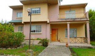 4 Habitaciones Casa en venta en Ricaurte, Azuay