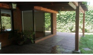 3 Bedrooms Property for sale in San Jode De Maipo, Santiago La Reina