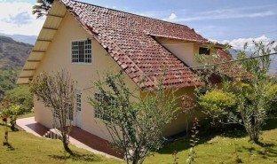 4 Habitaciones Casa en venta en Santa Isabel (Chaguarurco), Azuay