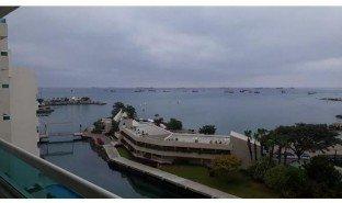 2 Habitaciones Propiedad e Inmueble en venta en La Libertad, Santa Elena Santa Lucia: It's Not Far Down To Paradise…At Least Not In This Puerto Lucia Condo