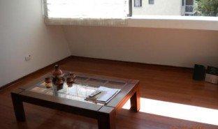 1 Bedroom Property for sale in Santiago, Santiago Providencia