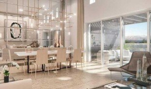 3 Habitaciones Apartamento en venta en Cumbaya, Pichincha #111 KIRO Cumbayá: INVESTOR ALERT! Luxury 3BR Condo in Zone with High Appreciation
