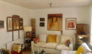 1 Bedroom Property for sale in Santiago, Santiago Vitacura