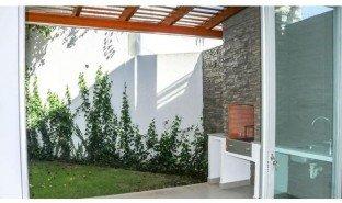 2 Habitaciones Apartamento en venta en Cumbaya, Pichincha #1 Anantara: Exclusive Condo for Sale in Cumbayá