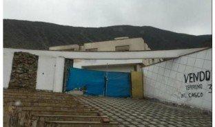 N/A Terreno (Parcela) en venta en Miraflores, Lima