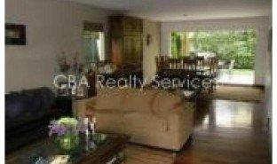 3 Habitaciones Apartamento en venta en Chorrillos, Lima ALAMEDA SAN JUAN DE BUENAVISTA
