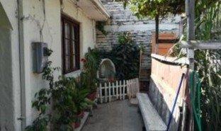 4 Habitaciones Casa en venta en Santiago, Santiago Conchali