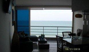 1 Habitación Propiedad e Inmueble en venta en Yasuni, Orellana Oceanfront rental in San Lorenzo