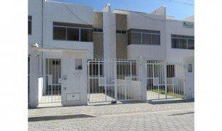 3 Habitaciones Propiedad e Inmueble en venta en Pomasqui, Pichincha San Antonio - Quito