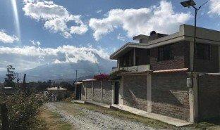 4 Habitaciones Propiedad e Inmueble en venta en Cotacachi, Imbabura