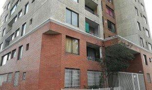 1 Bedroom Property for sale in Puente Alto, Santiago Santiago