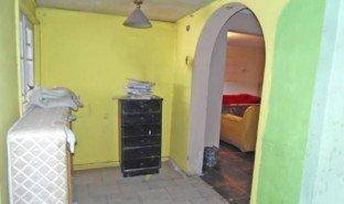 13 Bedrooms Property for sale in Santiago, Santiago Recoleta