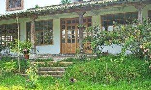 9 Habitaciones Propiedad e Inmueble en venta en Cotacachi, Imbabura