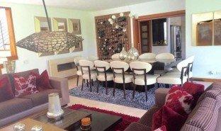 3 Habitaciones Propiedad e Inmueble en venta en Tumbaco, Pichincha