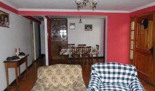 6 Bedrooms Property for sale in Santiago, Santiago Estacion Central