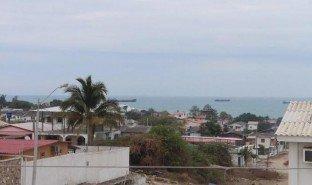 7 Habitaciones Casa en venta en Santa Elena, Santa Elena