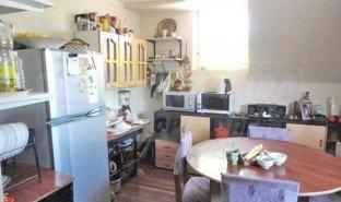 5 Bedrooms Property for sale in Santiago, Santiago Recoleta
