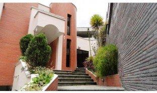 4 Habitaciones Casa en venta en Quito, Pichincha Condado - Quito