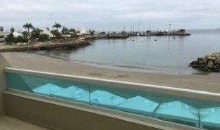 3 Habitaciones Propiedad e Inmueble en venta en La Libertad, Santa Elena Puerto Lucia Rental: Swim In The Sea