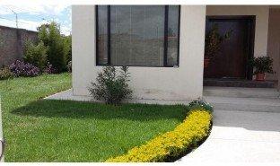 5 Habitaciones Propiedad e Inmueble en venta en San Antonio, Pichincha