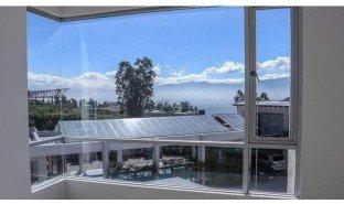3 Habitaciones Casa en venta en Cumbaya, Pichincha