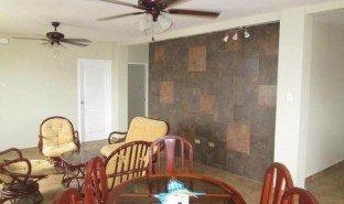 3 Habitaciones Propiedad e Inmueble en venta en Yasuni, Orellana Comfortable condo in the center of Salinas