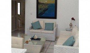 5 Habitaciones Propiedad e Inmueble en venta en Salinas, Santa Elena Salinas