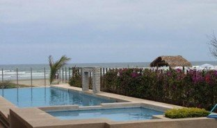 2 Habitaciones Apartamento en venta en Manglaralto, Santa Elena Olon-Sunset Shores Condo: Better Hurry On This One- They Sell Fast
