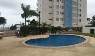 2 Habitaciones Propiedad e Inmueble en venta en General Villamil (Playas), Guayas Ocean Club: Keep Life Simple: Sun