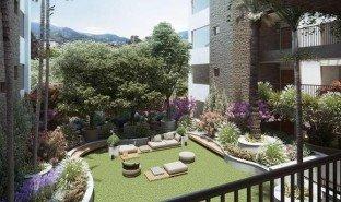 1 Habitación Propiedad e Inmueble en venta en Tumbaco, Pichincha S 210: Beautiful Contemporary Condo for Sale in Cumbayá with Open Floor Plan and Outdoor Living Room