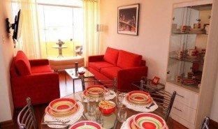 2 chambres Immobilier a vendre à Lima District, Lima