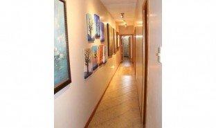 4 Habitaciones Propiedad e Inmueble en venta en Salinas, Santa Elena Costa de Oro - Salinas