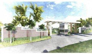 N/A Propiedad e Inmueble en venta en Yasuni, Orellana